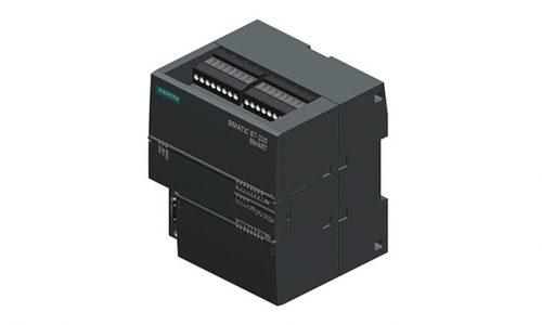 CPU-CR20s-w