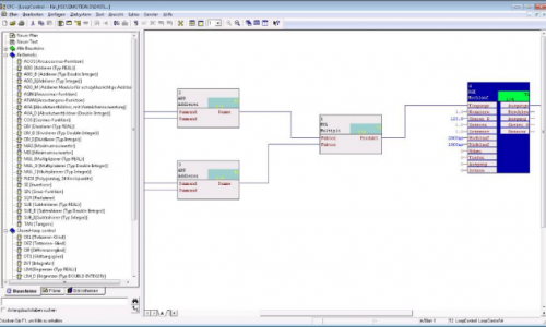 Graphic-configuring-with-Drive-Control-Chart-DCC