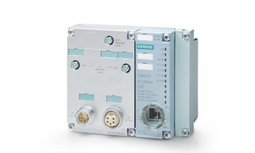 simatic-et-200pro-cpu1516pro