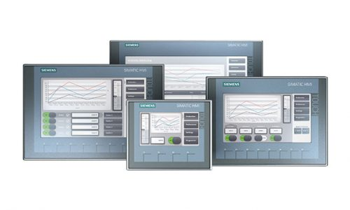 simatic-hmi-basic-panels