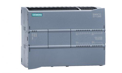 simatic-s7-1200-cpus