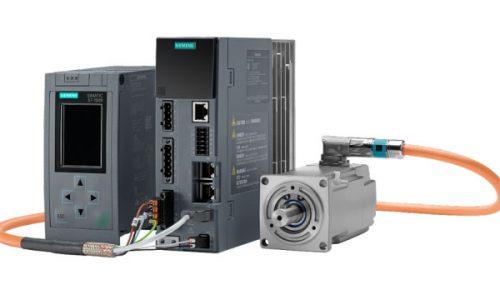 sinamics-s210-servo-drive-system---product-image